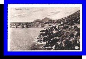 Dubrovnik v.1928 Teil-Stadt (4669)