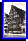 Bild zu Dinkelsbühl--v.19...