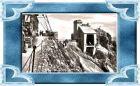 Bild zu Zugspitze v.1939 ...