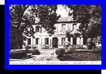 Montign v.1928 Grand Hotel (4975)