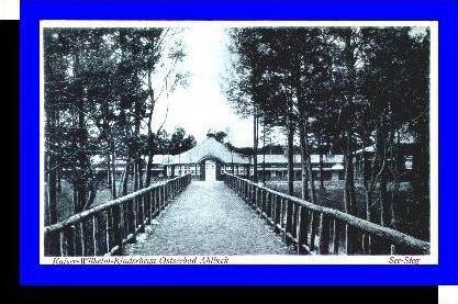 Ahlbeck v.1925 K.-W.-Kinderheim (5240)