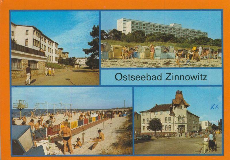 Zinnowitz v. 1987  Ferienheim IG Wismut