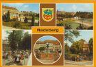 Bild zu Radeberg v. 1987 ...