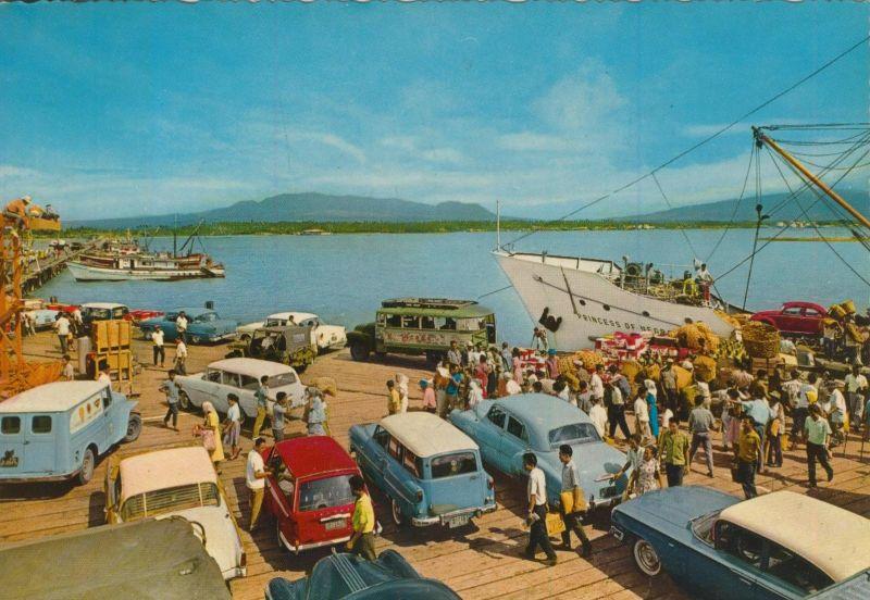 Bacolod City v. 1974  Ferryboat Pier  (55485)