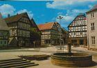 Bild zu Korbach v. 1972  ...