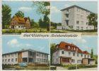 Bild zu Bad Wildungen v. ...