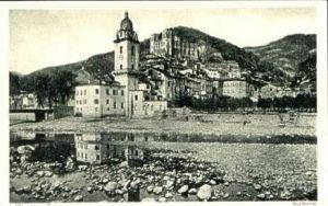 DolceAqua v.1922 Teil-Stadt-Ansicht (16801)
