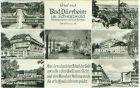 Bild zu Bad Dürrheim von ...
