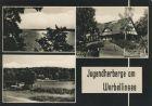 Bild zu Werbellinsee v. 1...