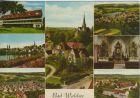 Bild zu Bad Waldsee v. 19...