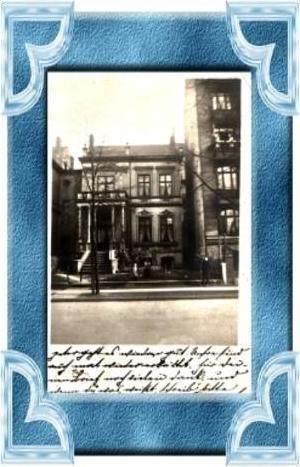 Limburg v.1907 Haus (9485)