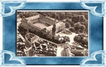 Weimar v.1934 Schloß (9503)