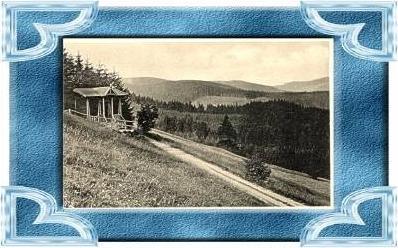 Goslar v.1927 Hildesheimer Hütte (9508)