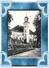 Bild zu Neustadt v.1915 S...