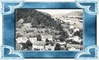 Bild zu Krippen v.1926 Te...