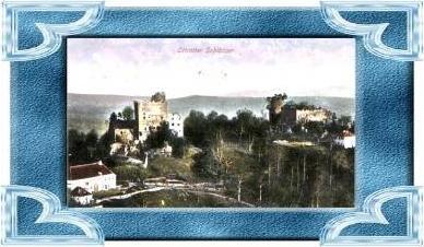Ottrotter Schlösser v.1916 (9671)