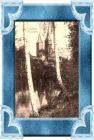 Bild zu Rochlitz v.1925 S...