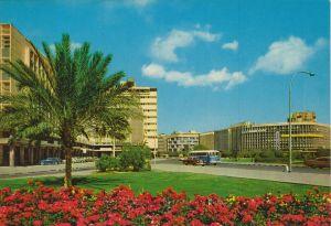 Jahrah v. 1976  Das Jahrah Tor (56007)