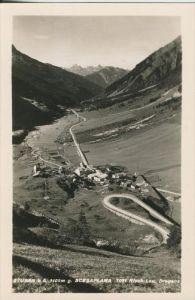 Stuben v. 1976  Dorfansicht (44425)