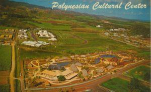 Polynesian v. 1951  Cultural Center (55122)