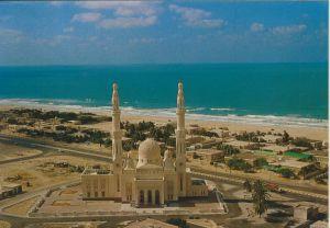 Dubai v. 1976  Mosque in Jumaira  (56660)