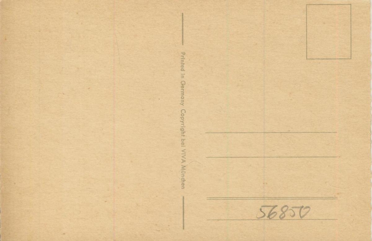 Grüße aus dem Wienerwald v. 1972  (56850) 1
