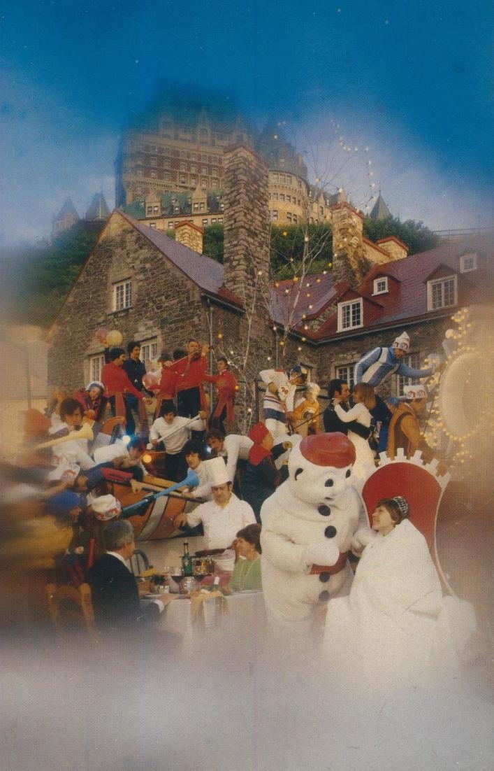 Quebec v. 1972  Carnaval de Quebec  (56869)