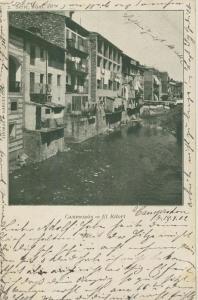 Camprodon v. 1902 El Ritort  (56930)