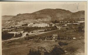 Azrou v. 1940  Quartier du Panorama  (52991)