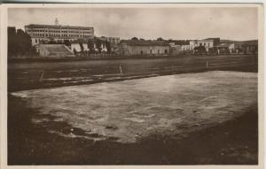 Bizerte v. 1932  Le Stade  (53008)