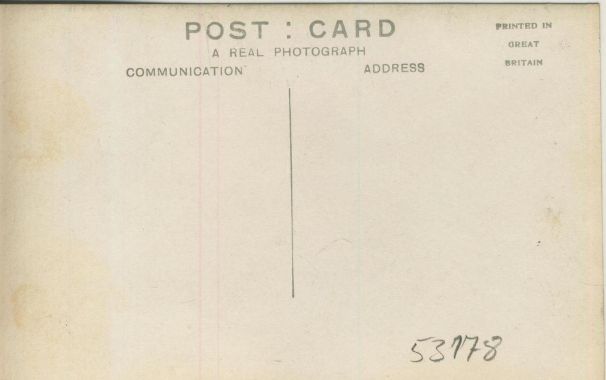 Edinburgh v. 1936  Castle and Stadt  (53178) 1