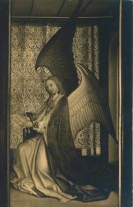 Engel Gottes v. 1951  (53794)