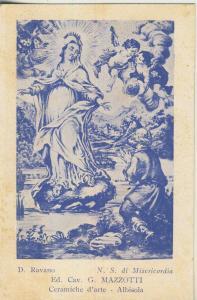 Ed. Cav. G. Mazzotti v. 1950   (53982)