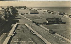 Walmer v. 1965 The Strand and Beach and Dorf   (54199-49)
