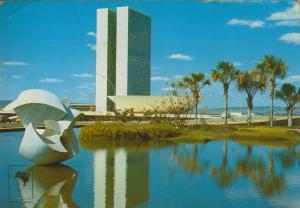 Brasilia v. 1982  National Congress  (55237)