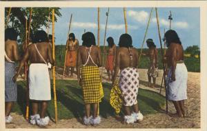 Como v. 1976  Indios  (55239)