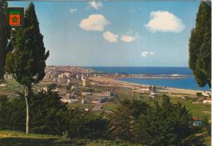Tanger v. 1974  La Port  (55378)