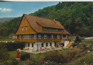 Grunern-Etzenbach v. 1965