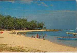 Mauritius v. 1976  Ile Maurice  (55063)