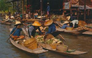 Rajburi v. 1976 Floating Market  (56036)