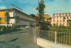 Ischia v. 1963  Gemeinde Warmbäder  (56674)