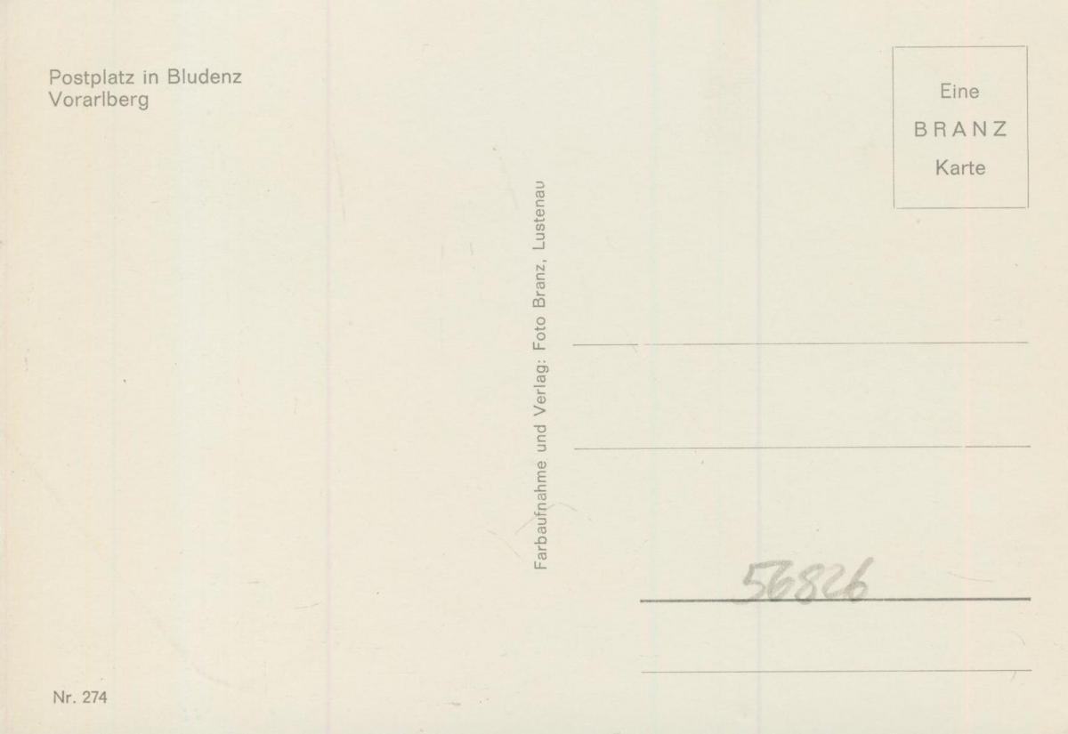 Neukirchen a. W. v. 1974  Luftaufnahme - Dorfansicht  (56826) 1