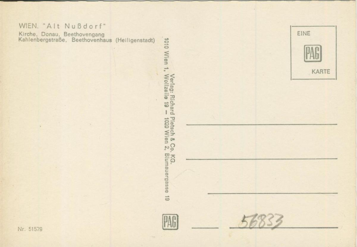 Wien v. 1974
