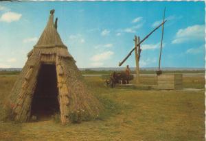 Rust v. 1967  Pusztabrunnen  (56863)
