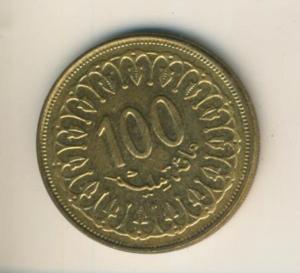 Aegypten ?,1997,100   (47)