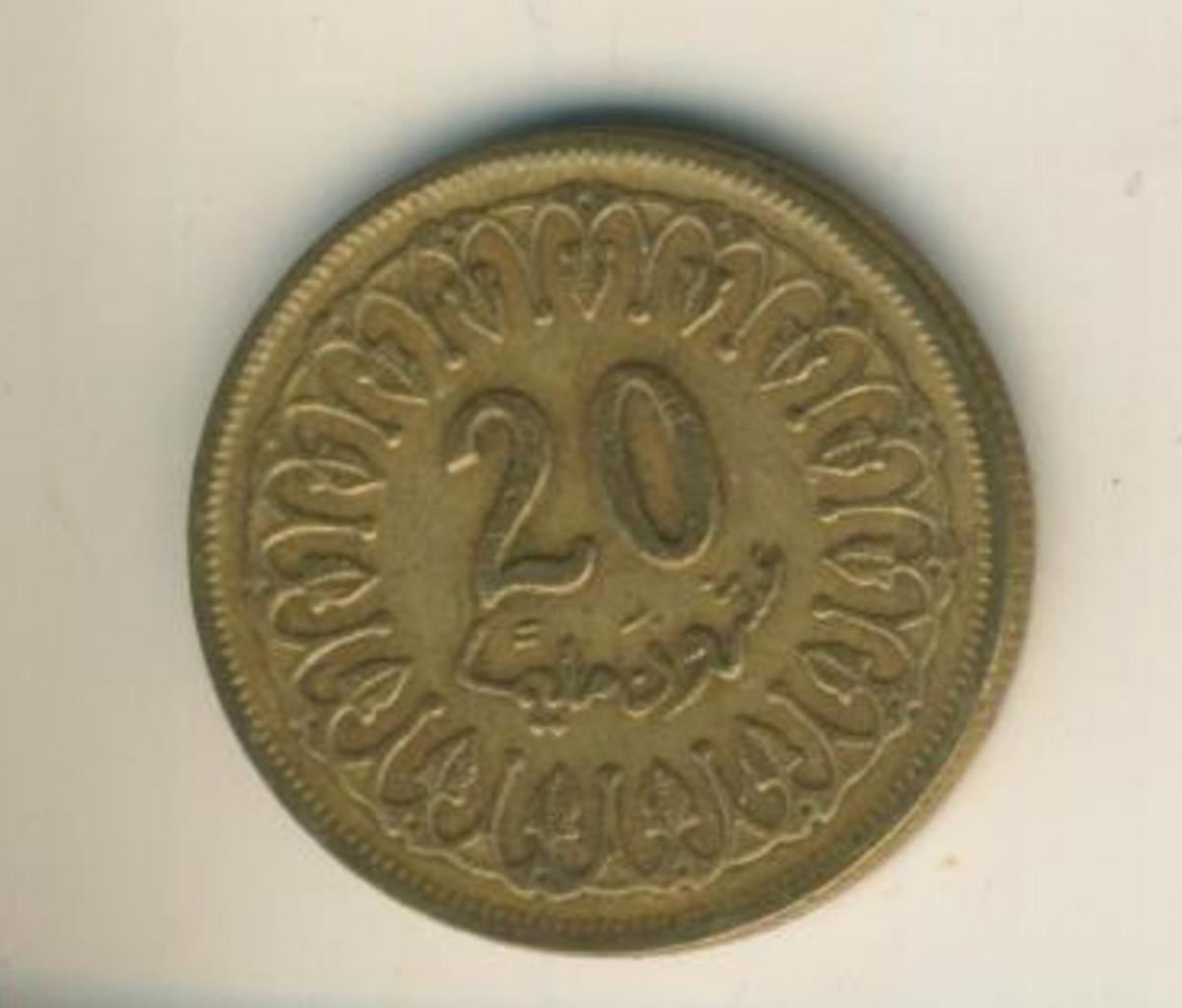 Aegypten ?,1983,20   (48) 0