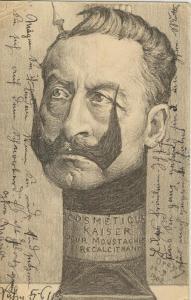 Kaiser Wilhelm v. 1903  (57070)