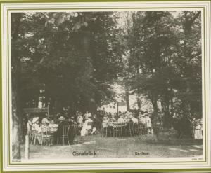 Osnabrück v. 1907  Gartlage  (57585)