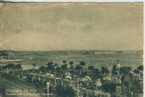 Figueira da Foz v. 1949  Parques Infantis de Santa Catarina  (58326)