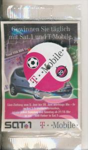 Dotwin v. 2002  EM Fußball von Sat1. -- siehe Foto !!  (14)